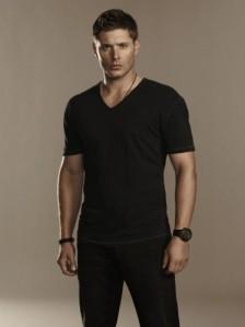 Supernatural2-20110819-24