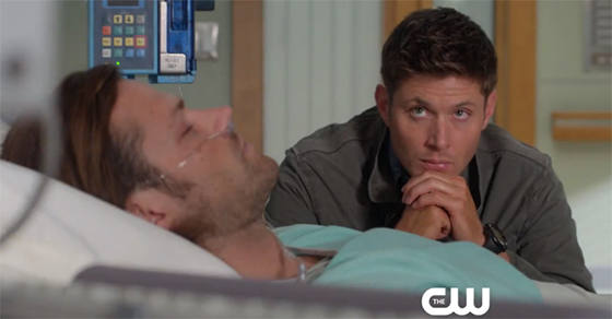 supernatural-season-9-extended-promo
