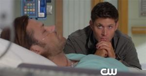 supernatural-season-9-extended-promo