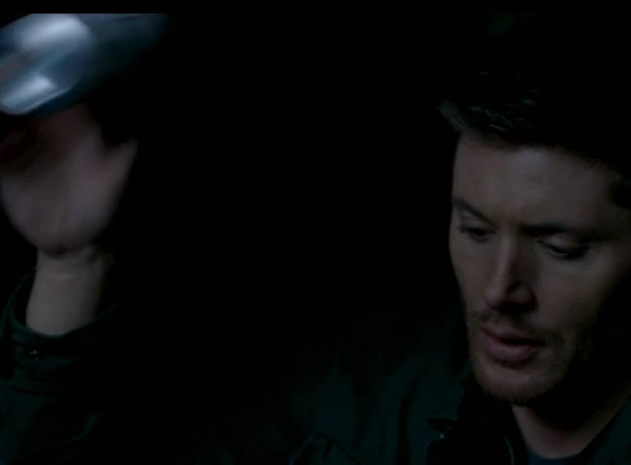 Screen Shot 2014-02-26 at 10.05.56 PM